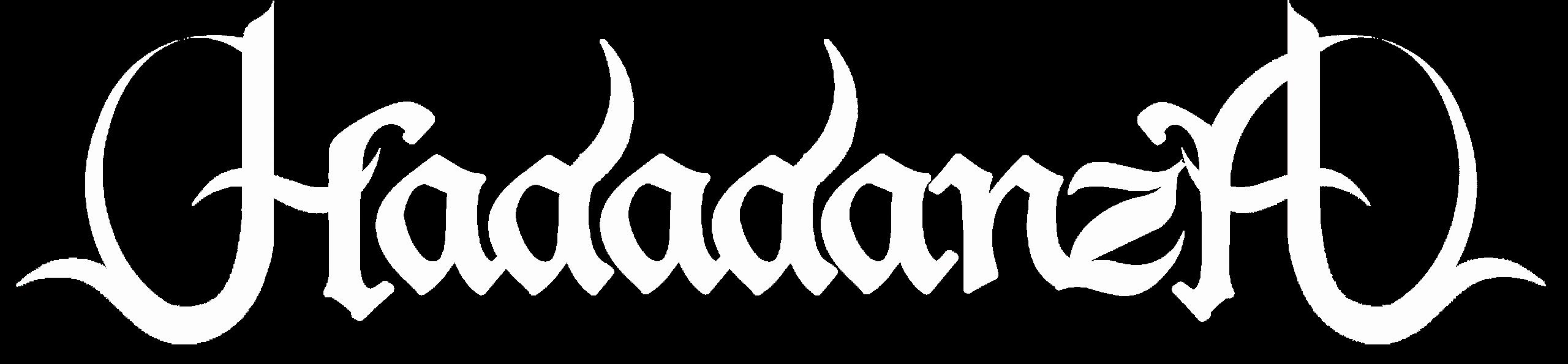Hadadanza